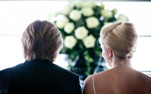 FinleyHetWitteHuis_Wedding16