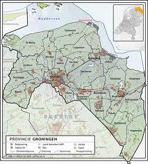 Cadeauwinkels Groningen