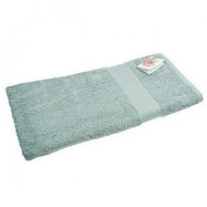 Handdoeken als relatiegeschenk bij maxhanddoeken.nl