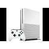 Xbox one aanbieding
