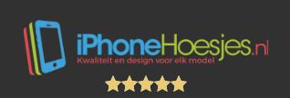 iPhone 7 beschermhoes koop je het beste bij Iphonehoesjes.nl