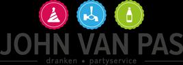 Maak kennis met 123feestcompleet.nl!