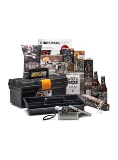 Onze kerstpakketten 2019