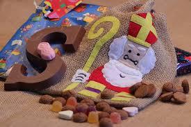 Sinterklaaspakketten bestel je bij Kerstpakkettenexpress!